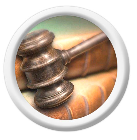 Legal services Chandigarh